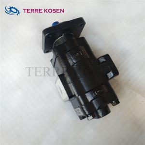 China Hydraulic gear pump P330 bushing pump P330B578BIAB15-98-SPAB06-1 on sale