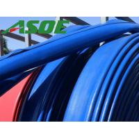 Buy cheap 300ft Dewatering Pump Hose For Fresh Water Supply Solutions Corrosion Resistant from wholesalers