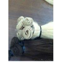 Buy cheap Hand Made Human Hair Weft from wholesalers