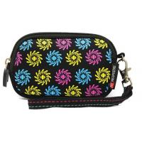 Buy cheap Neoprene Camera pouch camera bag from wholesalers