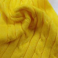 China Shanghai textile knitting fancy yarn manufacturer wholesale top quality air blended yarn for knitting on sale