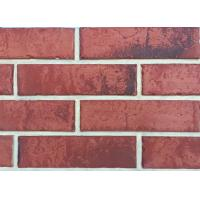 3d209 Interior Decoration Thin Veneer Brick Wall Cladding Bricks With Antique Style 106558698