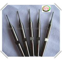 Buy cheap Reasonable price,  optical contour grinder,wire edm for tungsten carbide parts from wholesalers