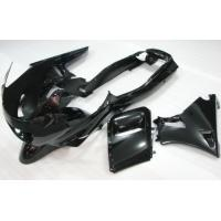 Buy cheap Smooth Finish  Prototype Injection Molding For Motorcycle Accessories from wholesalers