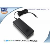 Buy cheap Black / White 5V 5A 2PIN C8 Universal AC DC Adapters For IT Devices from wholesalers