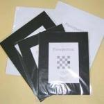 Buy cheap Pre-cut Mat from wholesalers