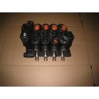 Buy cheap hydraulic accessories in Yuken Series Valves from wholesalers