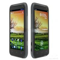 Buy cheap Hero H8000 MTK6575 4.0 Inch Android 4.0 from wholesalers