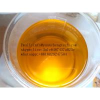 Buy cheap Mix Sustanon 400Sus 400 Test 400 400MG/ML Sustanon for Bodybuilders from wholesalers