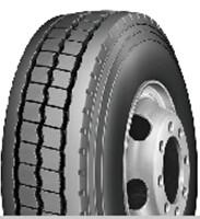Buy cheap ALL STEEL RADIAL TRUCK TYRE /LORRY TYRE 12.00R24 $158 from wholesalers