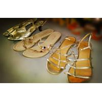 Top quality Fashion Style New Style Used Women's Shoes For The Philipines , Used Summer Shoes for sale