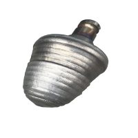 Buy cheap Crusher Corrosion Resistance 70 Rc Tungsten Carbide Hardfacing Products product