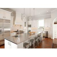 Stone Kitchen Countertops Island Marble Kitchen Worktops Polished Surface
