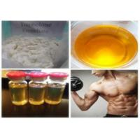 Buy cheap Testosterone Cypionate / Test Cypionate / Test C Powder Conversion Recipes from wholesalers