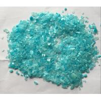 Buy cheap 99.5% purity Big crystal 4MPD research chemical white crystal C14H21NO 4MPD 99.5% purity Research Chemical Intermediates from wholesalers