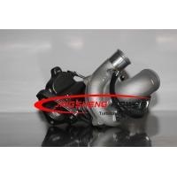 High Quality GT1749S 715924-5004S 5924-0004 715924-0001 715924 28200-42700 Hyundai Truck Po For Garret Turbocharger