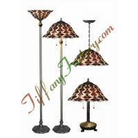 Buy cheap Tiffany Lamp (TL000018) from wholesalers