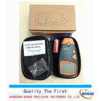 Buy cheap Quick Test Portable Digital Wood Moisture Meter MD812 from wholesalers