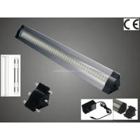 Buy cheap LED Cabinet Lamp (Triangle aluminum) (SL1081) product