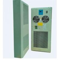 Impact Resistance Communication Rack Cabinet Seismic Design Construction YH9002