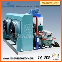 Buy cheap Fresh Water Flake Ice Machine from wholesalers
