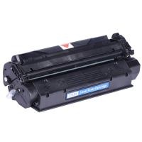 Buy cheap High Capacity Recycled Black Laser Toner Cartridge for HP C7115X from wholesalers