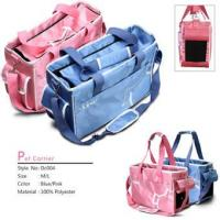 Buy cheap Dog Supplies Dog Bag Carriers PET Products from wholesalers