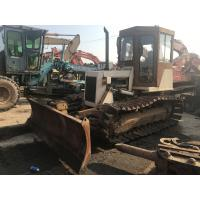Buy cheap CAT D3B Bulldozer for sale product