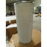 Buy cheap C3281238 Cummins Generator Parts , Air filter from wholesalers