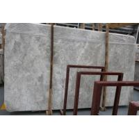 Buy cheap Natural Stone Chinese Marble Tiles Moncervetto Grey Marble China grey marble Moncervetto Grey  Marble from wholesalers