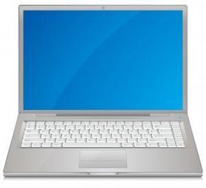 Buy cheap KCS057QV1AJ-G32 LAPTOP LCD SCREEN product