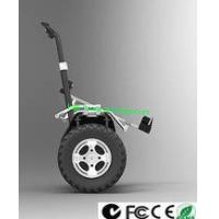 Buy cheap Love Golf cart electric cart self balance scooter from wholesalers