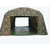 Buy cheap Outdoor Camping Air Shelter Tent Inflatable from wholesalers