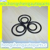 Buy cheap cr o rings for cooling systems product