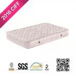 Buy cheap Rebonded Foam Mattress | Meimeifu Mattress| homemattresses.com from wholesalers