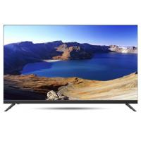 Buy cheap 32 Inch Smart LCD Touch Flat Screen Full HD LED TV PAL NTSC SECAM System For Hotel from wholesalers