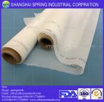 Buy cheap 100 micron nylon mesh filter/filter mesh/nylon air filter 25 micron filter cloth from wholesalers