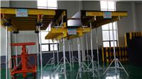 Buy cheap formwork system,slab formwork,column formwork,wall formwork,hydraulic automatic climbing formwork ACS-50 from wholesalers