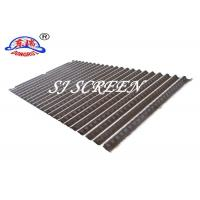 Quality High Efficiency Filter Shale Shaker Screen Stainless Steel Mesh SS304 ,SS316 for sale