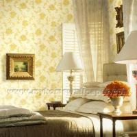 Bedroom wallpaper 530902 95846883 for Bedroom wallpaper sale