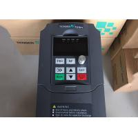Buy cheap 220V 380V TVFS9 series Variable Frequency Inverter good performance from wholesalers