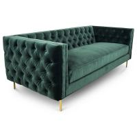 Buy cheap new style sofa design loveseat sofa latest home sofa set antique wooden sofa wholesale sofa solid wood sofa from wholesalers