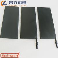 Buy cheap Titanium Anode for swimming pool from wholesalers