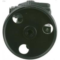 Buy cheap New 20803 auto Power Steering Pump for CHEVROLET Aluminum Material no reservoir from wholesalers