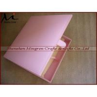 Buy cheap Wedding Album Boxes,Leather Album Boxes,Wooden Album Boxes,Elegant Album Boxes,Gifts Boxes,Picture B from wholesalers