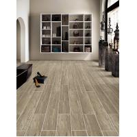 Buy cheap Wooden Mix Porcelain Ceramic Tile Floor Wall Tiles Factory Direct Price Kitchen Wall Tiles Price from wholesalers