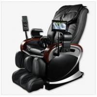 Buy cheap Icare-106R Luxury Multifunctional Massage Chair from wholesalers