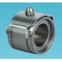 Buy cheap Textile Machinery Fitting Part (qdhx-2043) from wholesalers