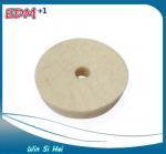 Buy cheap M912 Mitsubishi EDM Parts EDM Felt Pad  EDM Consumable  X174D199H02 from wholesalers