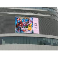 Large led screen price popular large led screen price for Fixed price house build